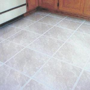 Howell Grout Cleaning
