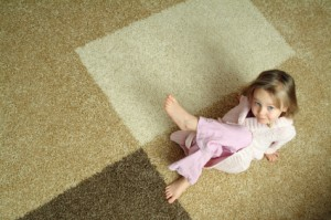 New Jersey Carpet Cleaning Company