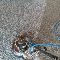 Carpet Cleaning New Jersey