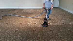Bradley Beach Carpet Cleaning